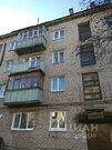 Продажа квартиры, Балахна, Балахнинский район, Ул. цкк