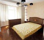 Продажа 2-х комнатной квартиры м.сухаревский пер. д. 7 - Фото 5