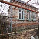 Дом, Яблоновский пгт, (р-н 2-х школ) - Фото 2