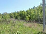Участок 6 соток Симферопольское шоссе 95 км от МКАД - Фото 3