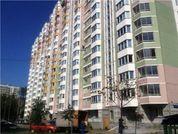 2 - х ком. квартира 60 кв. м.- м. Медведково, ул. Полярная, 9к2 - Фото 1