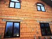 Продается дом г.Подольск, ул. - Фото 2