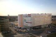 3-хкомнатная квартира ул. Осенняя м. Крылатское - Фото 3