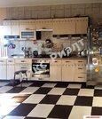 Продажа дома, Переясловская, Брюховецкий район, Ул. Табачная - Фото 3