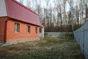 Дача в СНТ Дорожник вблизи от ж/д ст. Михнево - Фото 2