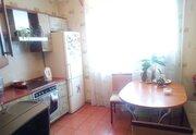 4-х комнатная квартира на улице Чистяковой в Одинцово - Фото 3