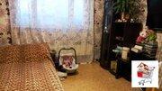 3-комнатная квартира, на 22 этаже, г.Москва, Борисовский пр,1к1 - Фото 3