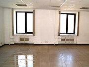 Офис в аренду, 52кв.м. ул. Белинского, есть парковка. Нов. дом, центр.