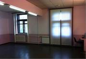 Аренда офиса 98 м2 м. Полежаевская 5 мин. пешк - Фото 1