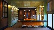 Продается квартира г.Москва, Кожевнический проезд - Фото 5