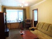 Квартира идеальная под коммерческое помещение в Центре отличный трафик - Фото 2