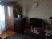 Квартира в Гольяново - Фото 5