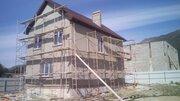 Срочная продажа нового кирпичного дома по цене квартиры по ул Киевской - Фото 2