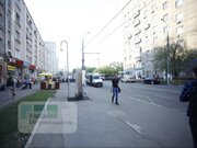 Помещение 45 кв.м, рядом с метро - Фото 5