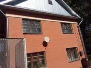 Продам двухкомнатную квартиру в Серпухове - Фото 3