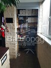 Продажа 1 комн квартиры Зеленоград корпус 234 - Фото 5