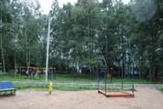 2-х к. кв-ра в Пушкино - Фото 1