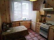 Александр. Квартира в отличном состоянии, с мебелью и бытовой технико - Фото 1
