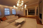 943 920 €, Продажа квартиры, Riharda Vgnera iela, Купить квартиру Рига, Латвия по недорогой цене, ID объекта - 311842564 - Фото 5