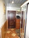 2-к квартира г. Серпухов, ул. Ворошилова - Фото 3