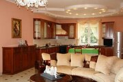 Продается шикарный загородный дом 370 кв.м на участке 28 соток - Фото 5