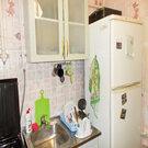 Продам или обменяю на дом с доплатой. Квартира в отличном состоянии. - Фото 5