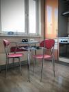 Продается квартира в хорошем состоянии с мебелью - Фото 1