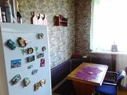 Продаю 3-хкомнатную квартиру, г. Железнодорожный, мкр. Павлино, д. 37 - Фото 2