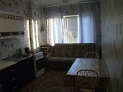 Однокомнатная квартира в Геленджике на ул.Новороссийской - Фото 2