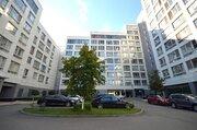 Продажа квартиры в ЖК Фьюжн Парк - Фото 2