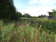 Садовый участок - Фото 3