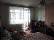2-комнатная квартира Пионерская 17 - Фото 4