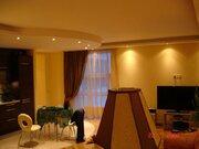 135 000 €, Продажа квартиры, Купить квартиру Рига, Латвия по недорогой цене, ID объекта - 313136738 - Фото 5