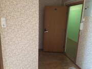 Продажа однокомнатной квартиры м.Лермонтовский проспект, Некрасовка. - Фото 5