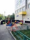 Продам 1-к квартиру, Москва г, бульвар Маршала Рокоссовского 6к1г - Фото 4