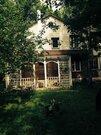 Продажа Дома на лесном участком в дск Композито престижном Подмосковье - Фото 1