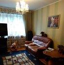 Продажа квартиры, Калуга, Ул. Вишневского - Фото 2