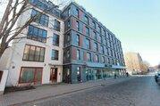 480 000 €, Продажа квартиры, Купить квартиру Рига, Латвия по недорогой цене, ID объекта - 313137805 - Фото 2
