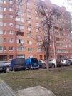 Продажа 3-х комнатной квартиры в Железнодорожном - Фото 1