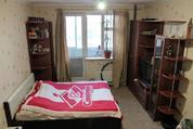 1 комнатная квартира на ул. 1905 г, ЦАО в современном доме. - Фото 1