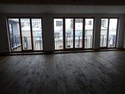 250 000 €, Продажа квартиры, Купить квартиру Рига, Латвия по недорогой цене, ID объекта - 313140137 - Фото 2