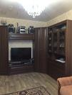 8 250 000 Руб., Трехкомнатная квартира в Зеленограде, корпус 1412, с ремонтом, Купить квартиру в Зеленограде по недорогой цене, ID объекта - 317926417 - Фото 6