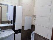 Продам двухкомнатную квартиру в Щелково, мкр-н Финский, 7 - Фото 4
