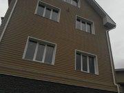 Продажа дома, 300 м2, Сиреневая, д. 33 - Фото 3