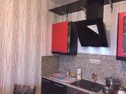 2-х комнатная квартира ул.Каляева - Фото 3