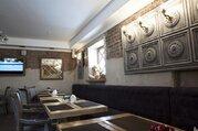 Кофе-бар в собственности . Готовый бизнес. Витебск