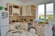 Дом в д.Никульское (Новая Москва) - Фото 1