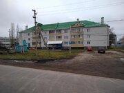 2-к в Новой Усмани - Фото 1