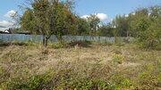 Участок 28 соток в г. Видное 5 км от МКАД - Фото 5