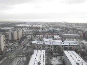 Продам 2-комн. квартиру, кпд, Геологоразведчиков, 44 - Фото 1